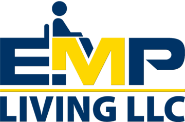 EMP Living | Adaptive Seating Solutions