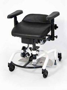 x-ray chair, x ray chair, Vela-Medical, vela medical chair, adaptive chair, medical chair