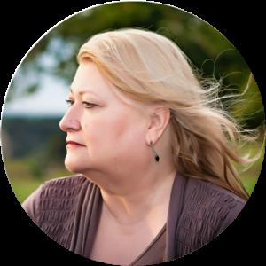 Monika Edberg