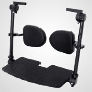 Calf Support side mounted 2- Revised 6x-scale-6_00x