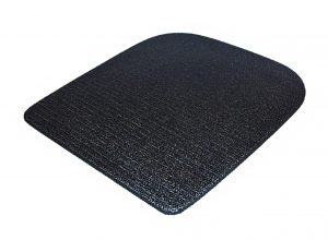 No Cushion- Revised or non slip 6x-scale-6_00x