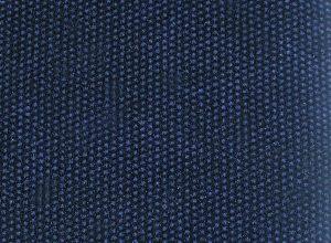 Plush Marine Blue