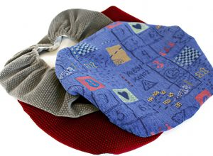 Seat Cover- Revised 6x-scale-6_00x