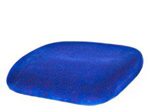 ergomedic seat, seat cushion, accessory