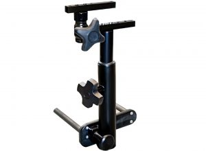 hemiplegic armrest mechanism- Revised 6x-scale-6_00x
