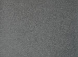 skai grey